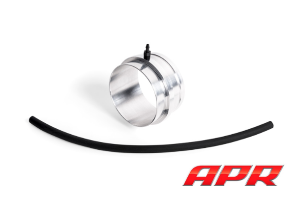 Adapter CI100020E für Air Intake CI100035 APR